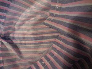Poduszka z solą himalajską